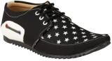 Nickolas Casual Footwear>Men>Casual Shoe...