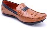 Vansky Allrounder Loafers