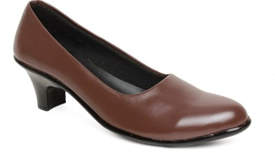 Bare Soles Bare Soles Classic formal belly Slip On