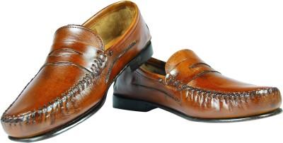 eeZeeLife Corporate Casual Shoes