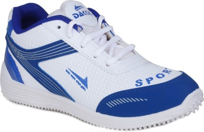Histeria Max Blue Running Shoes