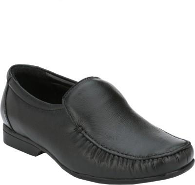 GAI Park Slip On Shoes