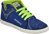 Jollify Maxis Sneakers (Blue)