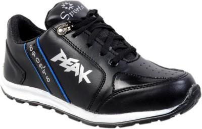 Versoba Manhood Deasak Training & Gym Shoes