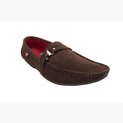 Hansfootnfit HWS305 Loafers
