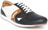 San Frissco Sneakers (Black)