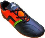 M-Dona Football Shoes (Orange)
