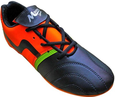 M-Dona Football Shoes