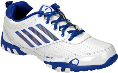 Cokpit 1015 Running Shoes
