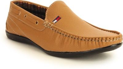 Pede Milan 138 Loafers