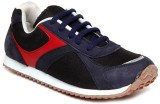 Summar Casuals Shoes (Navy)