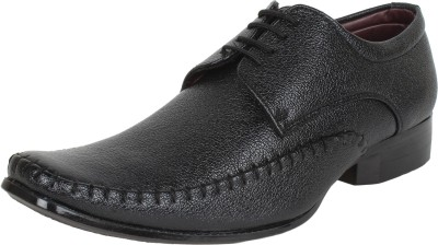 Rexler Lace Up Shoes