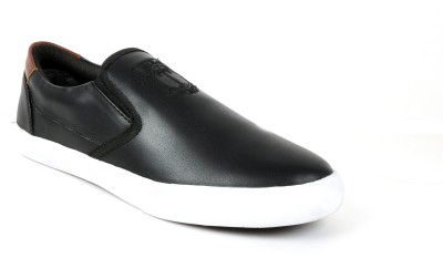 Toruzzi Smart Casual Shoes