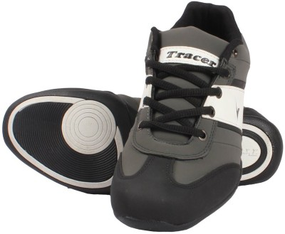 Tracer Sports Running Shoes