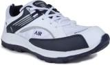 11e Walking Shoes (White)