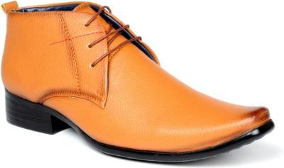 Valenki Party Wear Shoes