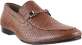 Metro Awesome Slip On (Tan)