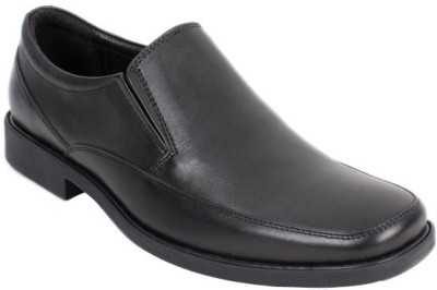 Delize 8064-BLACK Slip On