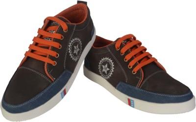 Volo Casuals, Canvas Shoes