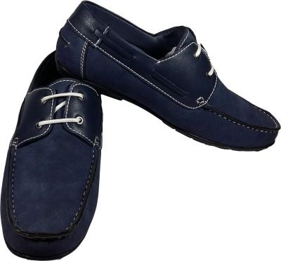 WBH K Walk Casual Shoes