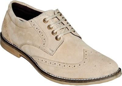 Adam Fit CAS-333 Casuals Shoes