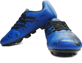 Fast Trax Football Shoes