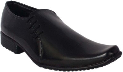 Vajazzle Slip On Shoes