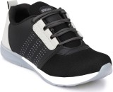 Afrojack Max Running Shoes (Black)