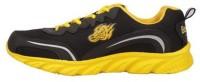 Bostan Tracker Running Shoes