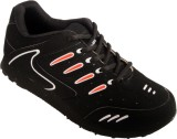 Action Synergy 27570 Casual Shoes (Black...