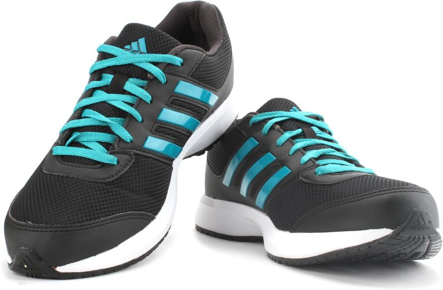 Flipkart - Men's Sports Shoes Puma, Adidas...