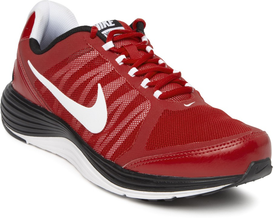 31cee6f8de991 Nike Running ShoesNike Running Shoes