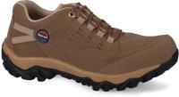 Elvan 4500 Tan Casual Shoes