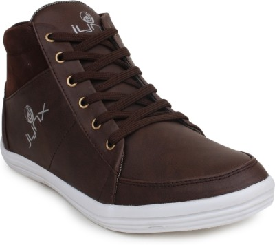 Jynx k8 Casual Shoes