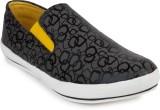 Jynx N2u Casual Shoes (Grey)