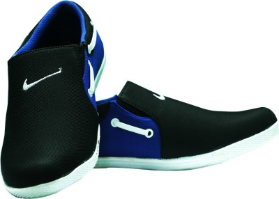 Trendy Buy Sneakers