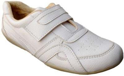 Easy walk Walking Shoes