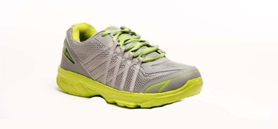 Micato Eagle Running Shoes