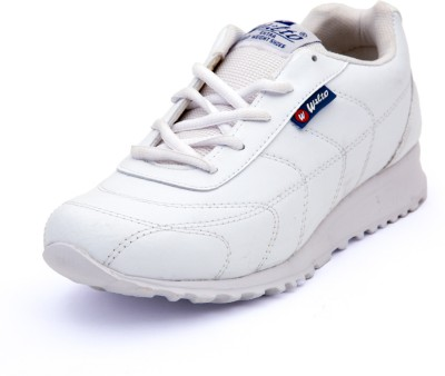 Asian Shoes Gs01 Walking Shoes(White)