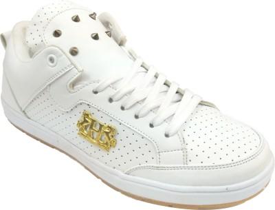 destilo Sneakers