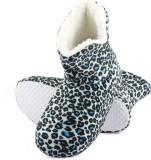Anupamaa Tiger Casual Shoes (Multicolor)