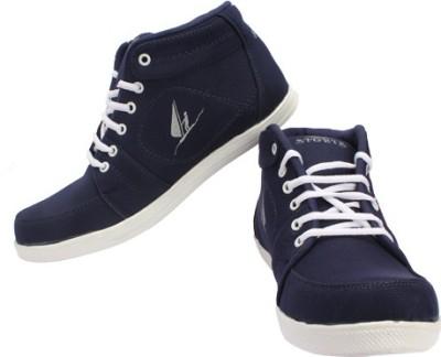Drex Mario Sneakers