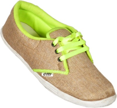 ETTEEI Lace Up