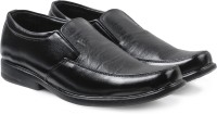 Action AC 65 Slip On Shoes