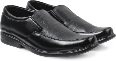 Action AC-65 Slip On Shoes