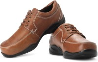Provogue Outdoors Shoes(Tan)