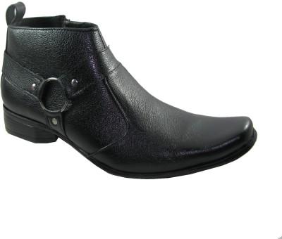 Faith 10001402 Boots