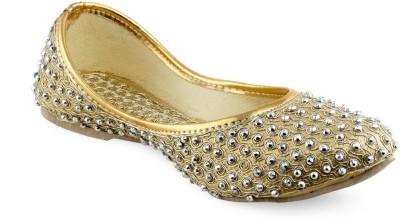 Shoe Lab Jutis