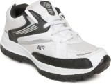 ADR Running Shoes (White)