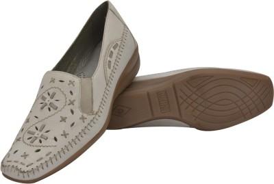 Kuja Paris Casual Shoes